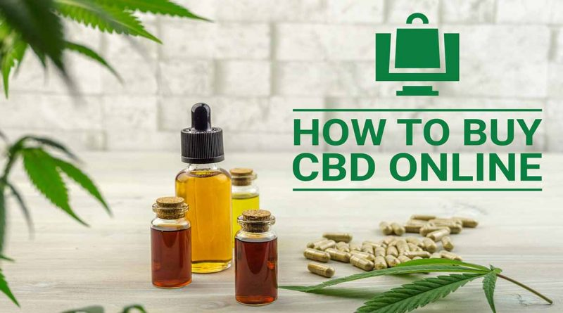 how-to-buy-cbd-online