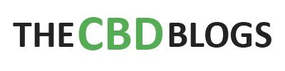 The CBD Blogs | CBD News | CBD oil