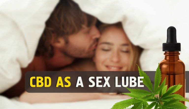 CBD-and-sex